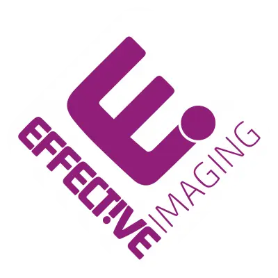Effective Imaging Logo